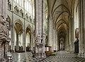 ID1862 Amiens Cathédrale Notre-Dame PM 11837.jpg