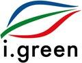 IGreen-Logo-20-300.tif