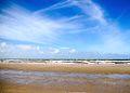 IJmuiden-beach-2013-31 (9043414495).jpg