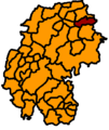 IK Osthausen-Wülfershausen.PNG