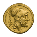 INC-2015-a Шестьдесят ассов. Ок. 211 г. до н. э. (аверс).png