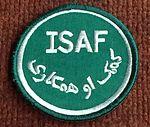ISAF insignia Belgian troops.jpg