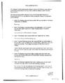 ISN 320 CSRT 2004 transcript Pg 2.png