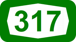 ISR-HW317.png
