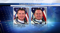 ISS-42 EVA-3 (c) spacewalkers Terry Virts and Barry Wilmore.png