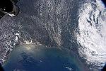 ISS-52 Houston after Hurricane Harvey (4).jpg