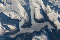 ISS-56 Torres del Paine National Park, Southern Chile.jpg