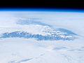 ISS017-E-012583 lrg.jpg