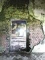 ITAKOMARI ZAMINDAR BARI INSIDE DOOR.jpg