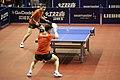 ITTF World Tour 2017 German Open Xu Xin Fan Zhendong 01.jpg