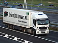 IVECO 500, OrientalFlowers.JPG