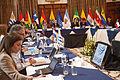 IX Reunión del Grupo de Trabajo de Expertos de Alto Nivel de Solución de Controversias en Materia de inversiones de UNASUR (14369028036).jpg
