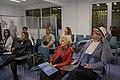 I Jornadas de Institutos Universitarios de Humanidades en Canarias 10.jpg
