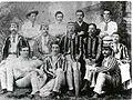 I Zingari Australia 1889-90.jpg