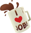 I heart job coffee mug.png