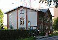Ibbenbueren Haus Alpenstrasse 141 04.JPG