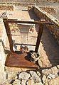 Iberian loom (replica) -2.jpg