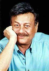 Ibrahim khan.jpg