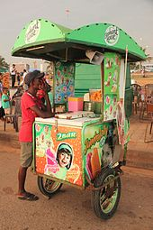 Ice Cream Cart 02.jpg