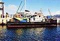 Ice Vessel Caladero II (40356547911).jpg