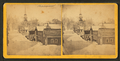 Ice storm, Hallowell, 1869, by A. F. Morse.png