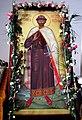 Icon of sacred prince Alexander Nevsky.jpg