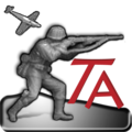 Icon of soldier with gun.tiff
