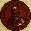 Icones imperatorvm romanorvm, ex priscis numismatibus ad viuum delineatae, and breui narratione historicâ (1645) (14560088038).jpg