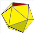 Icosahedron antiprismatic coloring.png