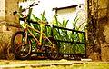 Idyllic bike scene in intramuros.jpg