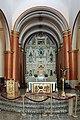 Iglesia San Juan Bautista, Catacaos 04.jpg