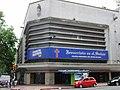 Iglesia Universal - Montevideo.jpg