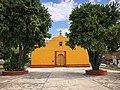 Iglesia de Ahuehuetzingo.jpg