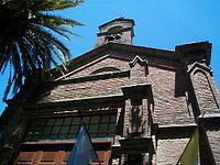 Iglesia de Glew -A-.jpg
