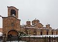 Iglesia de Nuestra Señora de Ljevis, Prizren, Kosovo, 2014-04-16, DD 05.JPG