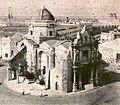 Iglesia de San Francisco de Paula, Havana.jpg