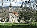 Iglesia de Santa Marta de Ribarteme.jpg