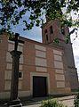 Iglesia de la Invención de la Santa Cruz, Salvador de Zapardiel 03.jpg