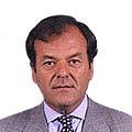 Ignacio Pérez Walker.jpg