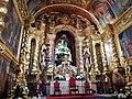 Igreja Matriz de São Jorge 20190812 190244.jpg