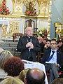Igreja de São Brás, Arco da Calheta, Madeira - IMG 3263.jpg