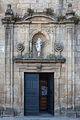 Igrexa do Pilar. Santiago de Compostela.jpg