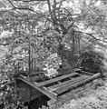 Ijzeren hek - Loenen aan de Vecht - 20141800 - RCE.jpg