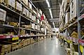 Ikea-Brooklyn-Warehouse-Aisles.jpg
