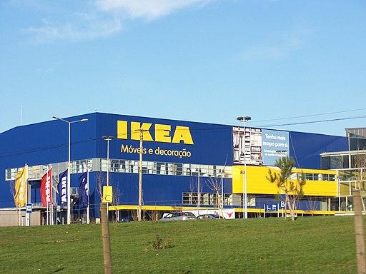 Ikea Matosinhos (2916311750)