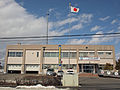 Ikeda police station.jpg