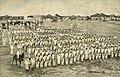 Il 3° battaglione fanteria Africa.jpg