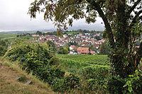 Ilbesheim 031.jpg