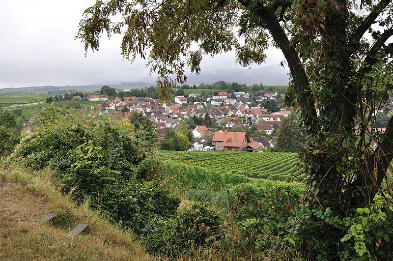 File:Ilbesheim 031.jpg