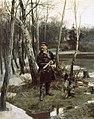 Illarion Pryanishnikov 020 (39547960081).jpg